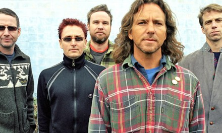 <!--:en-->Pearl Jam, who helped Kosovo refugees, choose Canada's London for advance show<!--:-->