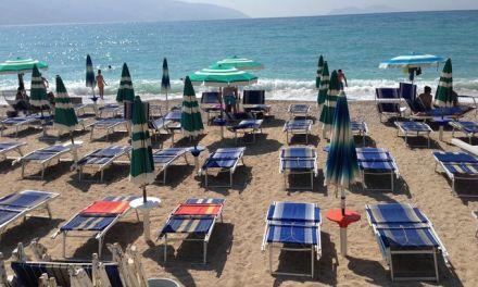 <!--:en-->A cheap vacation in the Riviera? Try Albania, says editor in chief of World Policy Journal <!--:-->