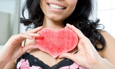 Don't Let Romance Scams Break Your Heart this Valentine's Day