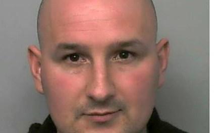 <!--:sq-->Vrasësi shqiptar nga West Reading do t'i bëj 28 vite burg pasi që iu refuzua apeli<!--:-->