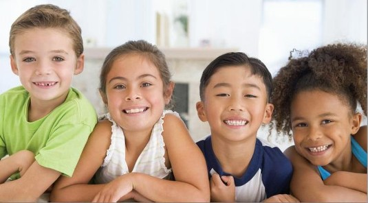 <!--:en-->Can you help a child in your community? Foster Carers urgently needed<!--:-->