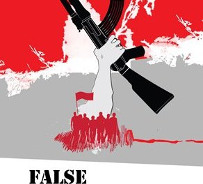 <!--:en-->Book launch in London: 'False Apocalypse: From Stalinism to Capitalism' by Fatos Lubonja, 15th October 2014<!--:-->