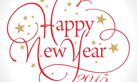<!--:en-->Urime Viti i Ri 2015, Happy New Year from UKAN!<!--:-->