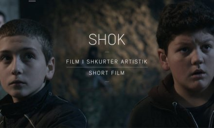 <!--:en-->A British-Albanian short film wins three Aspen Shortsfest awards<!--:-->