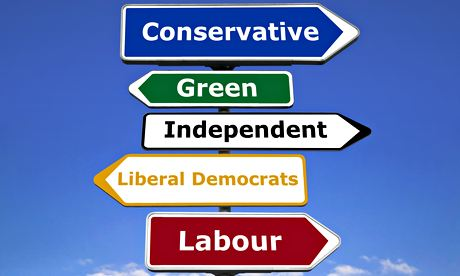 <!--:en-->Poll: For which party you are going to vote during General Elections on 7th May 2015?<!--:--><!--:sq-->Anketë: Për cilën parti politike do të votoni në Zgjedhjet Gjenerale të 7 majit në Britani?<!--:-->