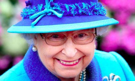 Mbretëresha Elizabeta II, sovrani që sundoi më së gjati në historinë e Mbretërisë së Bashkuar