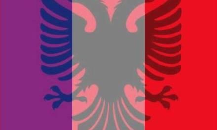 Albania and Kosovo leaders express condolences to France over Paris attacks