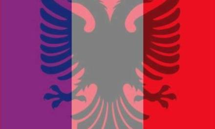 Albania and Kosovo leaders express condolences to France over Paris attacks