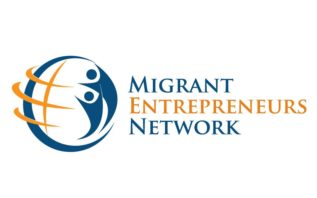 Invitation to migrants that run businesses or wish to start-up companies