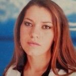 Komuniteti shqiptar mbetet tejet i tronditur pas vrasjes së Elidona Demirajt; ngriten zërat kundër dhunës në familje