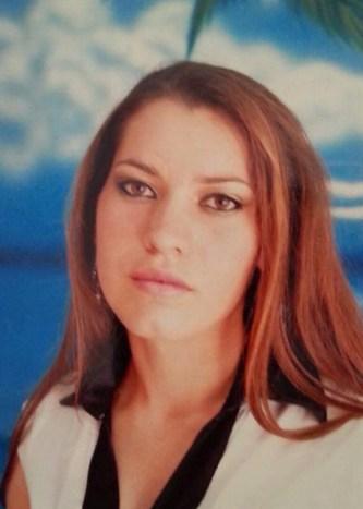 Elidona Demiraj