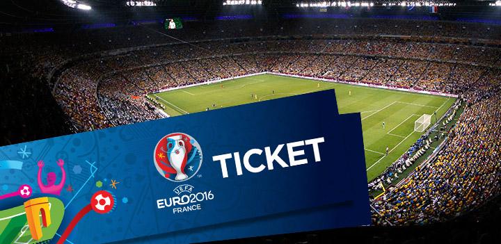 UEFA ticket blunder leaves Albania football team fans fuming