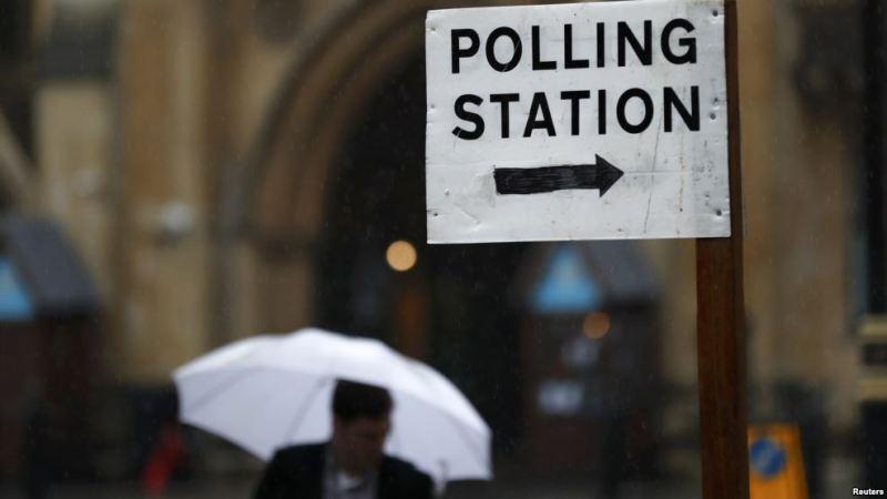 Votuesit britanikë vendosin: Brexit ose jo?