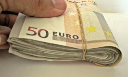 Diaspora Kosovës, 6.3 miliardë euro remitenca për 10 vite