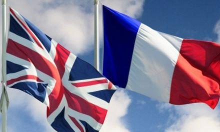 Reuters: Franca ia kalon Britanisë, bëhet ekonomia e 5-të më e fuqishme në botë