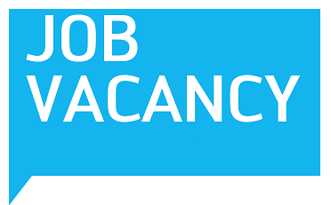 Job vacancy via ukalbanians.net (UK Albanians Network)