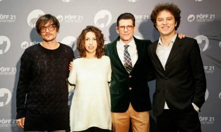 A Kosova film wins awards at Tallinn Black Nights 2017