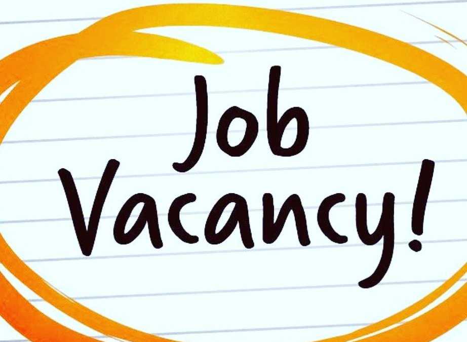 Albanian speaking Payroll Administrator is required for a job in London