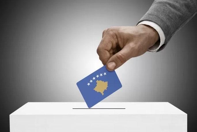 Fillon periudha e regjistrimit për votuesit e Diasporës për Zgjedhjet e parakohshme për Kuvendin e Republikës së Kosovës