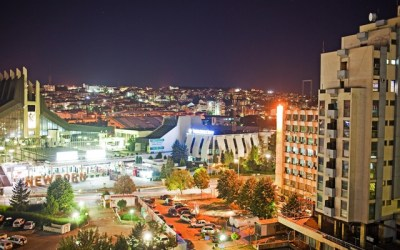 Top Things To Do In Kosovo