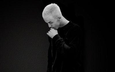 Heart FM presenter Pandora Christie on Kosovan DJ Regard's Ride It