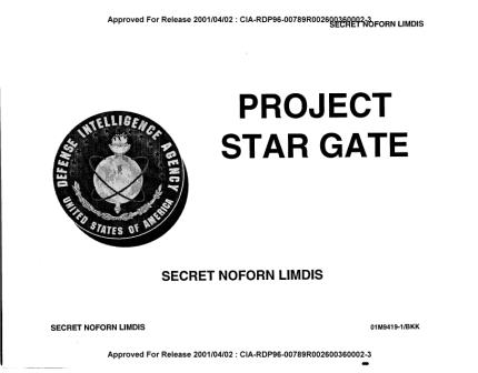 https://i0.wp.com/www.ukarea51.com/wp-content/uploads/2009/02/project-stargate.jpg