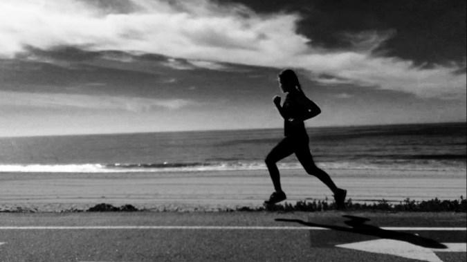 Гүйлтийн тухай