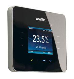 photos of warmup underfloor heating [ 1200 x 1200 Pixel ]