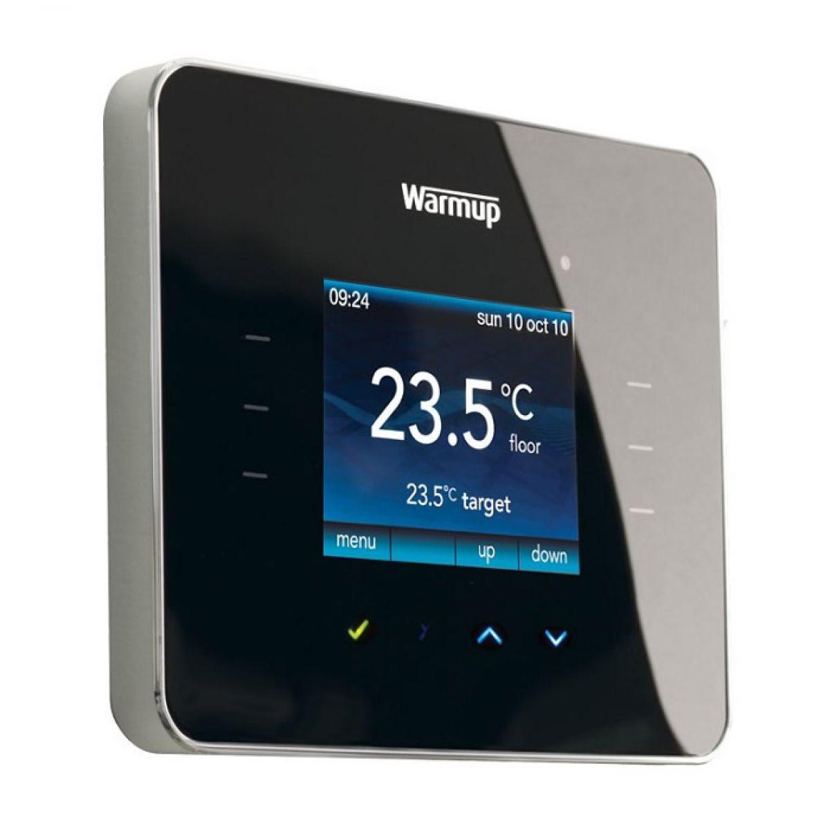 hight resolution of photos of warmup underfloor heating