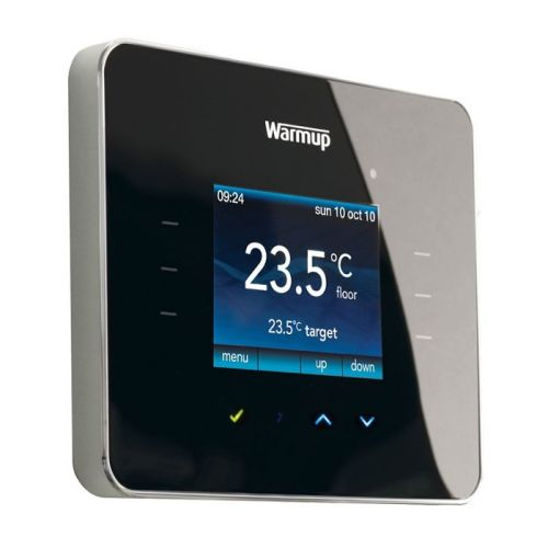 small resolution of photos of warmup underfloor heating
