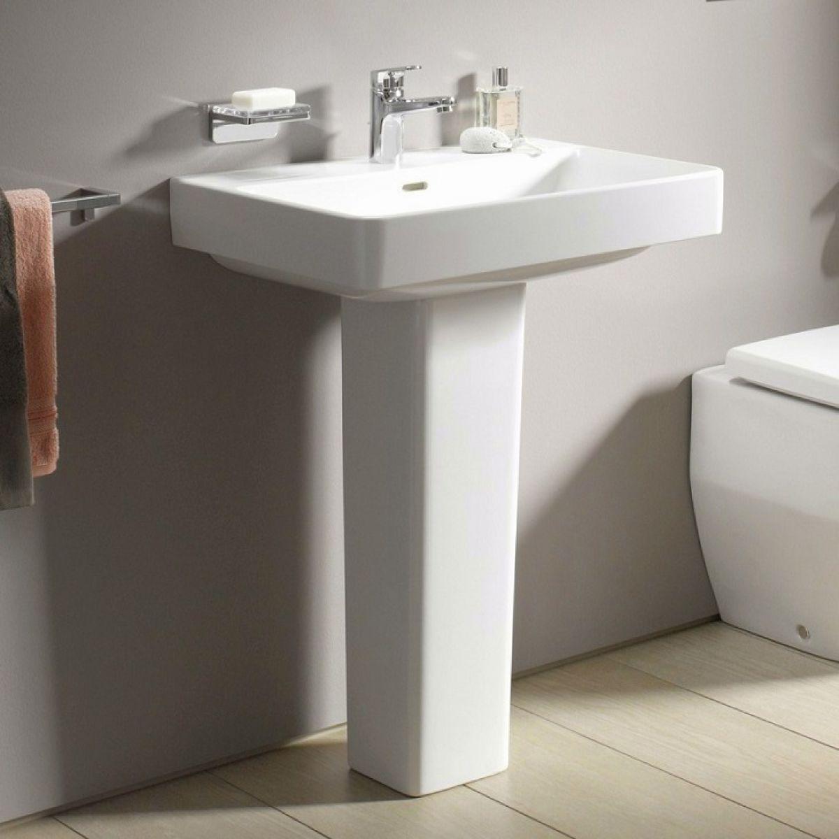 Laufen Pro S Bathroom Basin Uk Bathrooms
