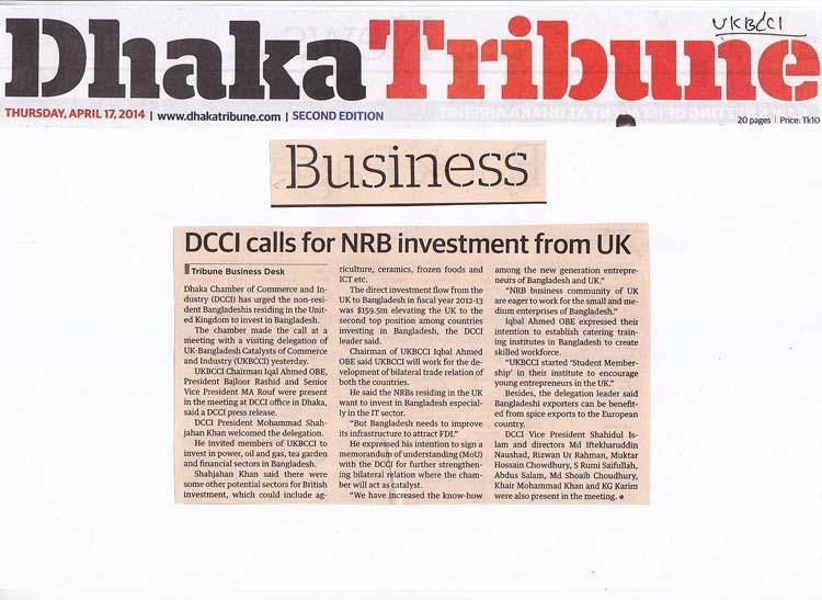 Dhaka-Tribune