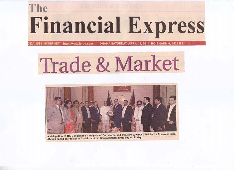 Financial-Express