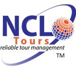 Logo_NCL-Tours