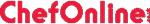 chefonline-logo
