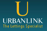 Urban Link Letting Agents – Walsall
