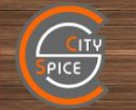 City Spice – Brick Lane, London