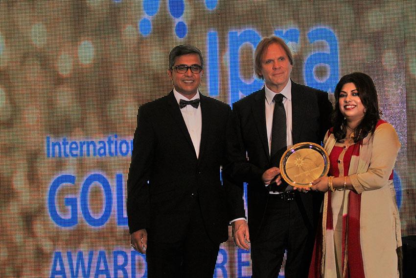 Farzana Hossain Neela FRSA