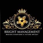 Bright Management