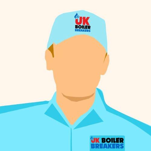 about uk boiler breakers