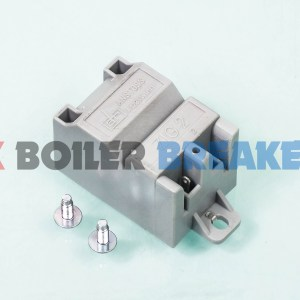 GlowWorm Ignition Transformer A00035144 GC – 41-019-20
