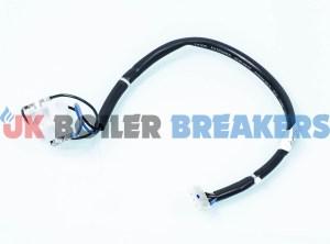 Baxi-5114788-Cable