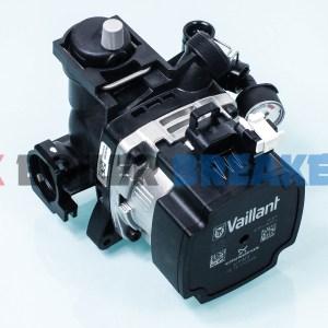 Vaillant Pump 0020221616 GC – 41-044-78