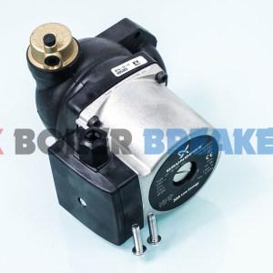 Baxi Pump 248042 GC – 47-075-36