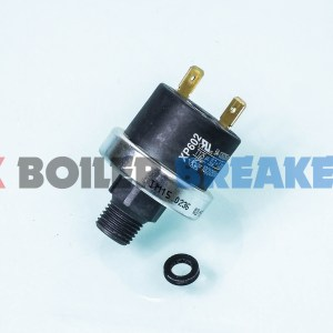 Baxi Pressure Switch 5114748 GC – 47-075-36