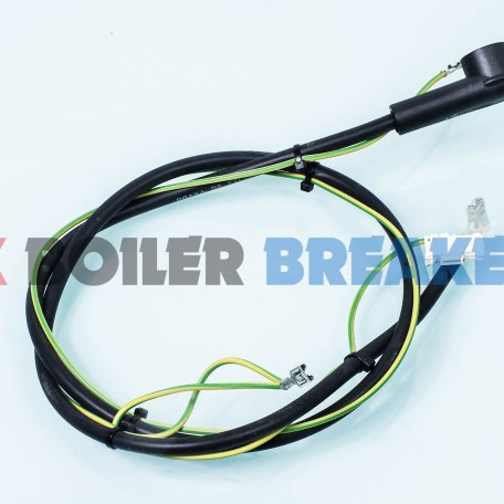Vaillant-0020135119-Cable