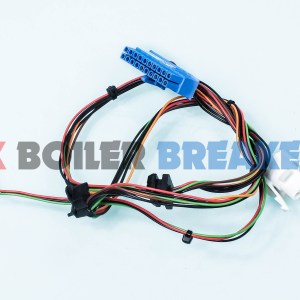 Vaillant-0020135159-Wiring-Harness
