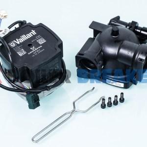 Vaillant-0020221616-Pump-1