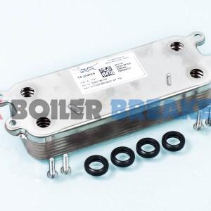 Vaillant-0020231139-Heat-Exchanger-DHW