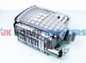 Worcester-871860492A0-Main-Heat-Exchanger-1